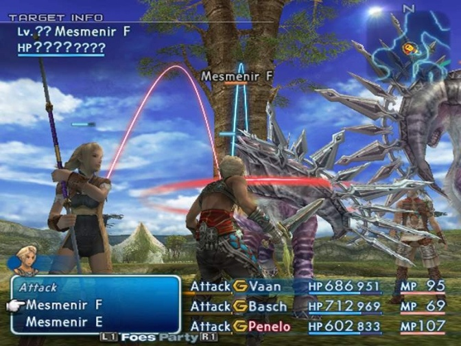 Less Grinding, More Strategic Side Questing in Video Games