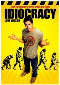 Idiocracy1