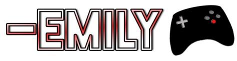 new e logo