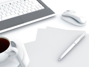 paper_computer_pen