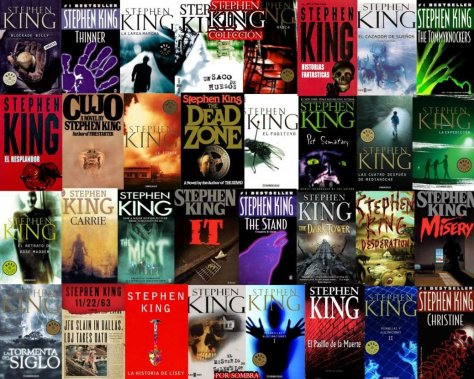 stephen-king-coleccion-e-books-pdf-2277-MLV4321010843_052013-F