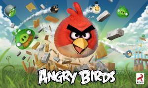 angrybirds_rovio