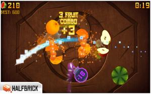 fruitninja_screenshot