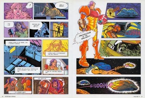 MetroidComic1