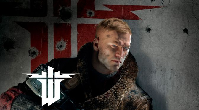 A Week in Gaming: Bringing Down the Nazis and a Side of Feels