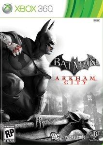 ArkhamCity1