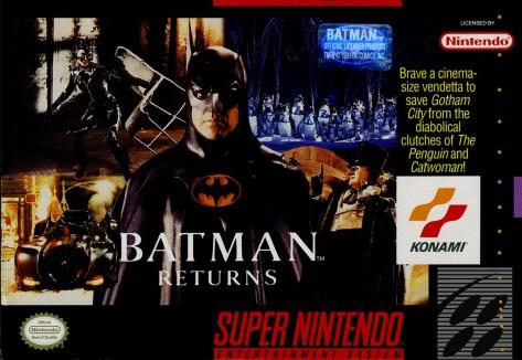 BatmanReturns1