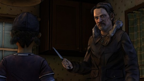 carver_clementine_twds2