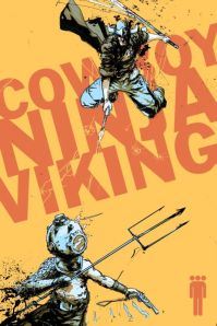 cowboy-ninja-viking1