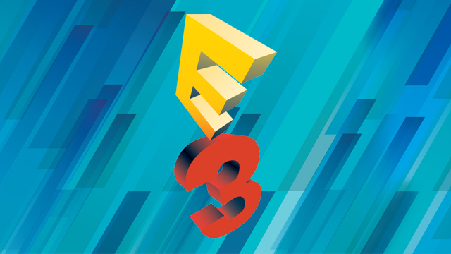 My Favorite E3 2014 Trailers
