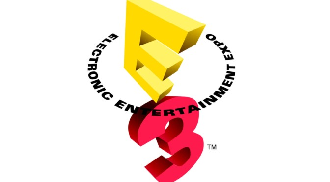 My Pre-E3 Wants and Expectations
