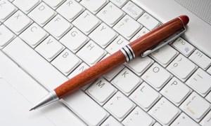 keyboard_pen