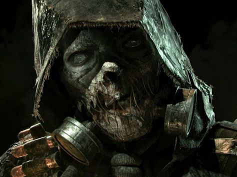 the_scarecrow_batman_arkham_knight