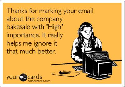 high-importance-e-card