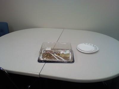 last_piece_of_cake