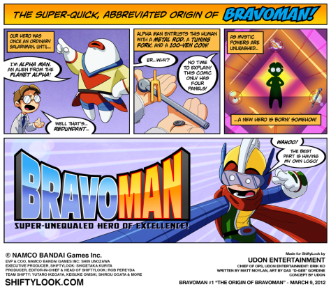 The-Origin-Of-Bravoman