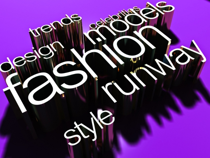 http://www.momtrends.com/2012/01/fashion-resolutions/