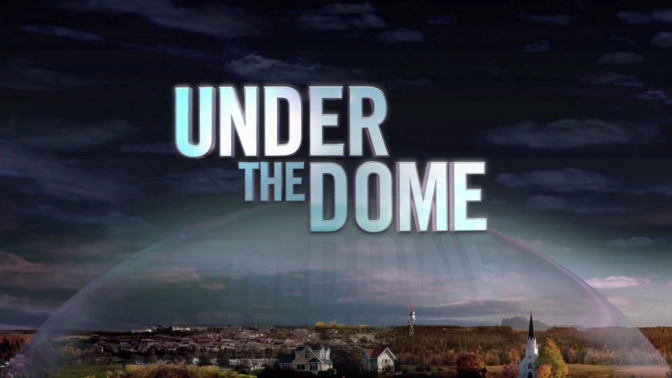 http://www.fanpop.com/clubs/under-the-dome/images/34483793/title/under-dome-logo-photo