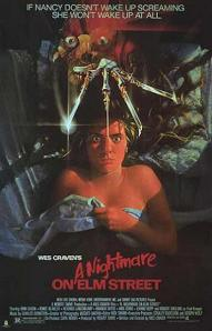 The VHS cover art that I couldn't even look at as a kid. I still can't look at it without it giving me the creeps.