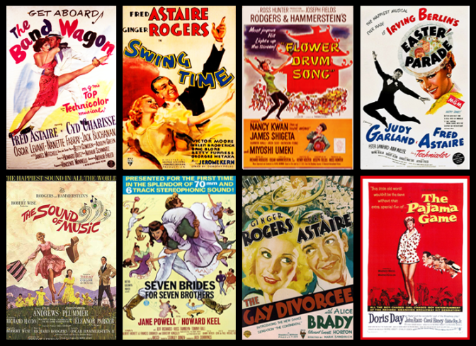 http://isabelrose.com/movie-musicals-a-brief-personal-history/