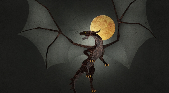 Keeper Of The Tapestry: The Shortcomings Of Dragon Age Keep