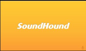 soundhoundlogo