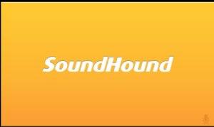 soundhoundlogo
