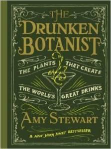 drunkenbotanist