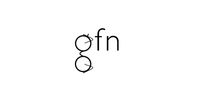 GFN News: The End